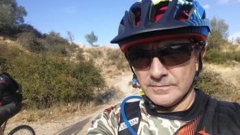 25/09/2016 Alpedrete-Collado Mediano-Navacerrada-Mataelpino-Becerril-Morazarzal-Alpedrete  OLrEuGb7