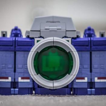 [Fanstoys] Produit Tiers - Jouet FT-11 Spotter - aka Reflector/Réflecteur 8EnxdRXf