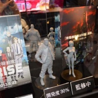 Japan Amusement Expo 2013 AbxDcNRB
