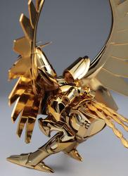 [Ottobre 2013] Ikki V1 Gold LIMITED AddiZ7SW