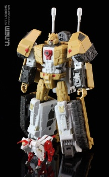 [TFC Toys] Produit Tiers - Jouet Hades - aka Liokaiser (Victory) - Page 2 ZNNghFvS