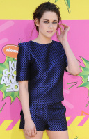 Kids Choice Awards 2013 AbrZpPcx