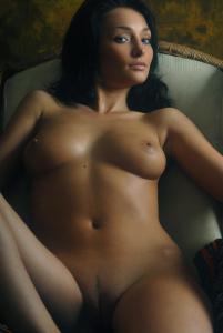 http://6.t.imgbox.com/k8Yts7da.jpg