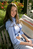 Эрика Эллисон, фото 156. Erica Ellyson Mq & Tagged, foto 156