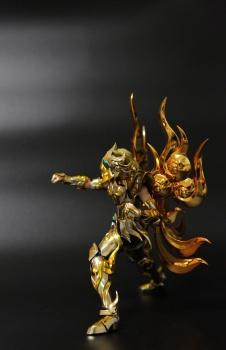 Galerie du Lion Soul of Gold (Volume 2) RoQmWTbh