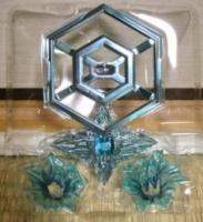 Crystal Cloth Abbyms0f