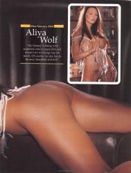 Aliya Wolf 2