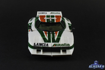 [Masterpiece] MP-20 Wheeljack/Invento - Page 5 Bg9YOoOo