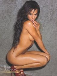 Erica Jackson 1