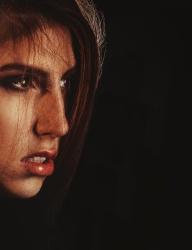 Celia Harris 8