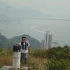 水長流 2012-09-22 AcfM6BAl