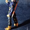 [S.H.Figuarts] Dragon Ball Z - Pagina 2 Aael64iD