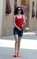 Krysten Ritter -                    New York City June 29th 2017.