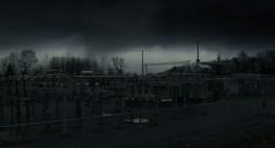 Tornado / Storm Cell (2008) PL.DVDRip.XViD-J25 / Lektor PL +x264 +RMVB