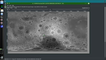 Unmanned Spaceflight com > IMG2PNG