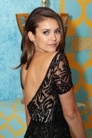HBO's Post Golden Globe Awards Party (January 11) AEb5DqtB