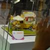 Miniature Exhibition 祝節盛會 Aduvb31L