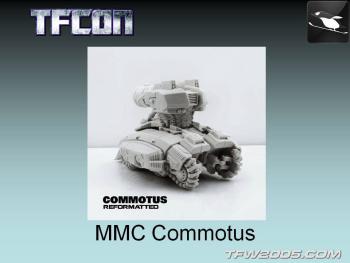 [Mastermind Creations] Produit Tiers - Reformatted R-13 Spartan (aka Impactor) des Wreckers + R-14 Commotus (aka Turmoil) - IDW Kwoq5q9B