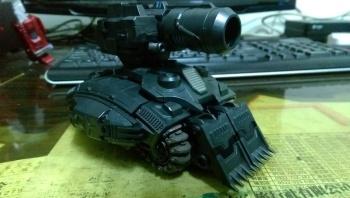 [Mastermind Creations] Produit Tiers - Reformatted R-13 Spartan (aka Impactor) des Wreckers + R-14 Commotus (aka Turmoil) - IDW - Page 2 ESPM9uPU