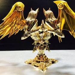 [Imagens] Saga de Gêmeos Soul of Gold DSJoc6Ta