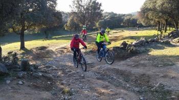 08/02/2015 El Cañón del Guadalix y su entorno ZwkUk2sL