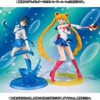 [Tamashii Nation]Figuarts Zero - Sailor Moon Y7NvYYIC