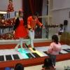 Interactive piano stage JrtLBGvk
