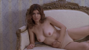 Robin Sydney, Fiona Dourif (nn) @ Garden Party (US 2008) [HD 1080p WEB-DL] VrzNTTRj