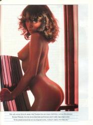 Yasmine Mehr-Aine 6