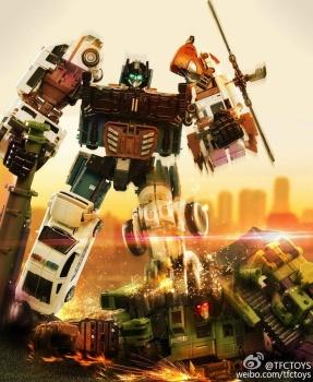 [TFC Toys] Produit Tiers - Jouets Prometheus (aka Protectobots - Defensor/Defenso) - Page 4 8n3VARe3