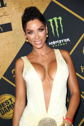 Nicole Mitchell Murphy - 16th Annual Official Maxim Hot 100 Party @ The Hollywood Palladium in Los Angeles - 07/30/16