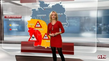 Tina Kraus - ntv - Allemagne AbeBmXAq