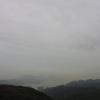 水長流 2012-09-22 AcuMSdDK