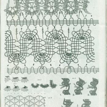 MHOCg7P4