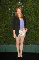 Кэти Леклерк, фото 207. Katie LeClerc 2012 ABC Family West Coast Upfronts in Hollywood - May 1, 2012, foto 207