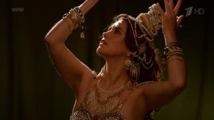 Vahina Giocante, Mira Amaidas, Kseniya Rappoport (nn) @ Mata Hari s01 (RU-PT 2016) [1080p HDTV] Qbzkhwh3