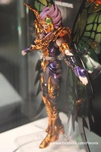 [Settembre 2013] Saint Cloth Myth - Papillon Myu TWS - Pagina 8 Acc64krE