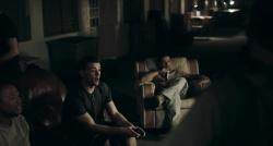 Seal Team Six The Raid On Osama Bin Laden (2012) 720p.BluRay.DTS.x264-ENCOUNTERS