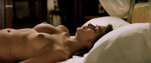 Galilea real sex video