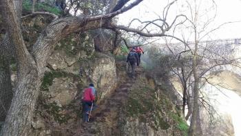08/02/2015 El Cañón del Guadalix y su entorno NrF4Gfqc