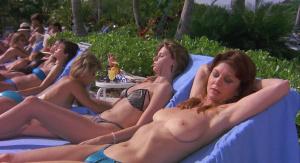Porno leslie easterbrook