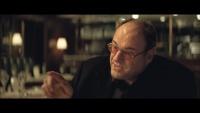 Zabiæ, jak to ³atwo powiedzieæ / Killing Them Softly (2012) 1080p.BluRay.AVC.DTS-HD.MA.5.1-PublicHD