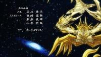 [Anime] Saint Seiya - Soul of Gold - Page 4 C1pbOin7
