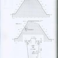 aBMBAxq6