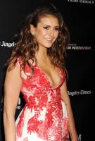 Los Angeles Film Festival - 'The Final Girls' Screening (June 16) S2q4WMX8