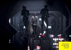 Rogue One: Una Historia de Star Wars - Página 2 VisPKQFm