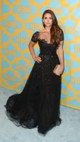 HBO's Post Golden Globe Awards Party (January 11) Ky0HS495