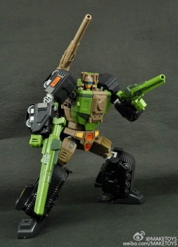 [Maketoys] Produit Tiers - Jouets MTRM - aka Headmasters et Targetmasters - Page 2 YGpIEhPz