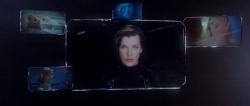 Resident Evil: Retrybucja / Resident Evil: Retribution (2012) PL.DVDRiP.XViD-J25   Lektor PL +RMVB