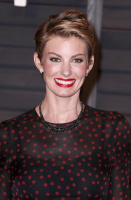 """Faith Hill """"2015 Vanity Fair Oscar Party hosted by Graydon Carter at Wallis Annenberg Center for the Performing Arts in Beverly Hills"""" (22.02.2015) 58x  7nqY57hm"""